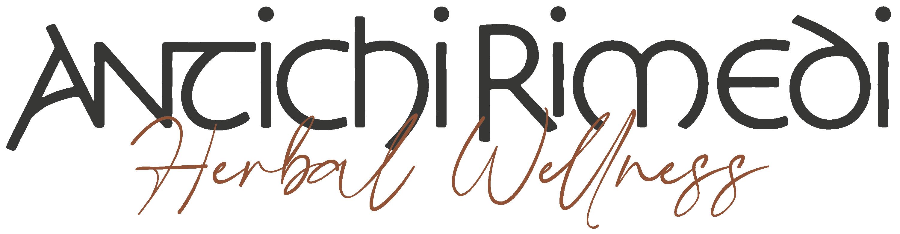 antichi-rimedi-logo